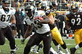 Greg Jones rushes vs Steelers in 2005.jpg