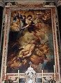 Gregorio de ferrari, san michele, 1680 ca..JPG