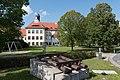 Gremsdorf amtsschloss-3.jpg