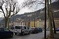 Grenoble, France 002.jpg