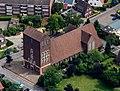 Greven, St.-Josef-Kirche -- 2014 -- 9861 -- Ausschnitt.jpg
