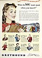 Greyhound - What do YOU want most when you travel, 1948.jpg