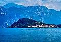 Griante Vista sul Lago di Como & Bellagio 06.jpg