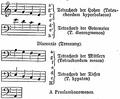 Griechische-musik namen-der-tetrachorde.png