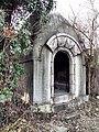 Gries sírbolt (11315. számú műemlék).jpg