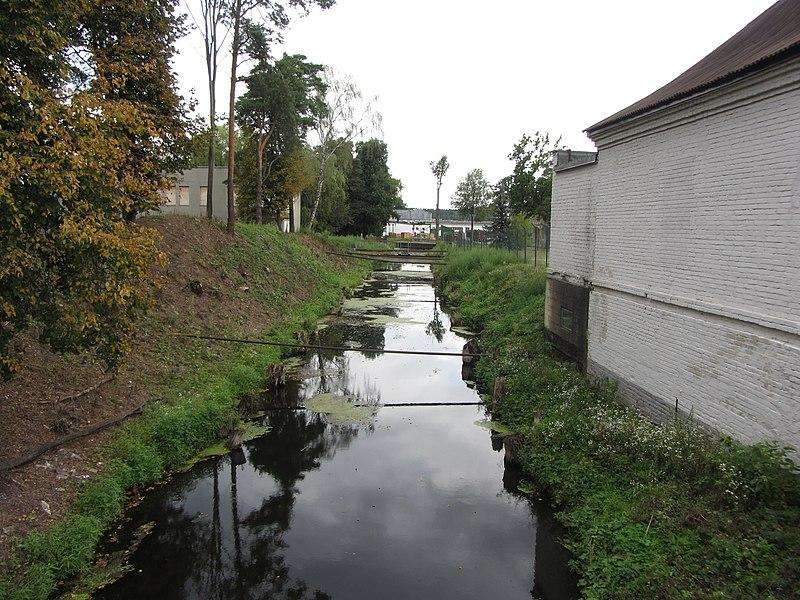 File:Grigiškės, Lithuania - panoramio (94).jpg