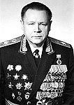 Grigory Salmanov.jpg