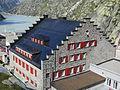 Grimsel Hospiz Hotel 02.JPG