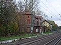 Großbeeren train station on 2019-11-05 10.jpg