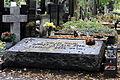 Grob Edwarda Rydza Smiglego.JPG