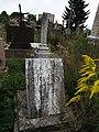 Grodno 2019 Cmentarz Farny184.jpg