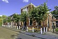 Groningen - Damsterdiep 215 (1).jpg
