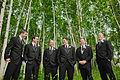 Groomsmen (5932979113).jpg