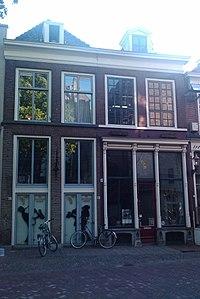 Grote Kerkhof 30-31 Deventer.jpg