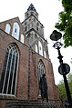 Grote Markt, Groningen, Netherlands - panoramio (3).jpg
