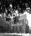 Grote of St-Laurenskerk c.jpg