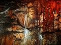 GrotteMadeleine 030.jpg