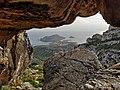 Grotte de l'Ours.jpg