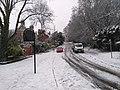 Grove Hill, Harrow.jpg
