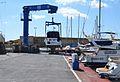 Grua del port Blanc de Calp.JPG