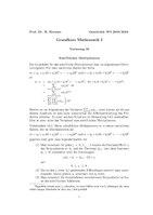 Grundkurs Mathematik (Osnabrück 2018-2019)Teil IVorlesung16.pdf