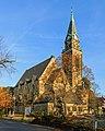 Grunewald-Kirche Bismarckallee 10-2015 img2.jpg