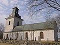 Grytnäs kyrka.jpg