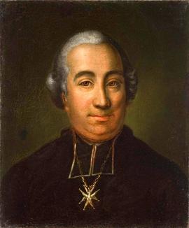 Grzegorz Piramowicz