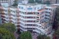 Guangzhou No.21 Middle School Teaching Building.png
