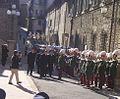 Guardia di Rocca Nucleo Uniformato - Squadra alla rassegna del 25 marzo.jpeg