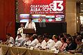 Guayaquil, Inauguración de XII Cumbre de Presidentes ALBA - TCP a cargo del señor Presidente de la República del Ecuador, Rafael Correa Delgado (9404113284).jpg
