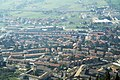 Gubbio, Province of Perugia, Italy - panoramio (10).jpg