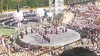 Guelaguetza Celebrations 20 July 2015 by ovedc 16.jpg