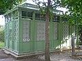 GuentherZ 2009-09-16 1320 Wien13 Schoenbrunn WC.jpg