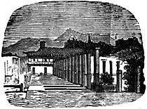 Guida di Pompei illustrata p003.jpg