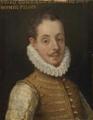 Guido Sforza Gonzaga.PNG