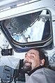 Guidoni STS100.jpg