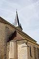 Guignes - Eglise - IMG 2155.jpg