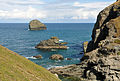 Gull Rock from Backways Cove (5073).jpg