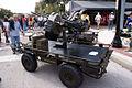 Gun Cart LSide LakeMirrorClassic 17Oct09 (14413943618).jpg