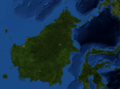 Gunung Kongkemul Borneo.png
