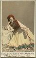 Gurli Lublin, rollporträtt - SMV - H5 138.tif