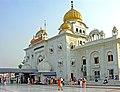 Gurudwara Bangla Sahib (1).jpg