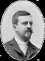 Gustaf Axel Herman Lindgren - from Svenskt Porträttgalleri XX.png