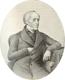 Gustaf Löwenhielm (from Hildebrand, Sveriges historia).jpg
