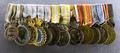 Gustaf VI Adolf dekorationer.png