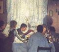 Gustav Wentzel Frokost 2.jpg