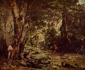Gustave Courbet 034.jpg