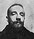 Gustave Verbeek