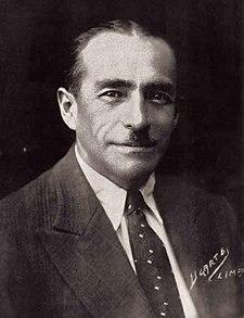 Gustavo Jiménez